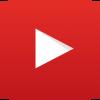 Aller sur YouTube